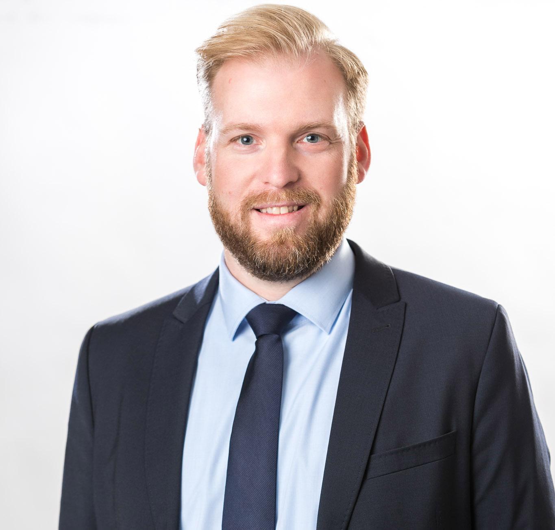 Tobias Rehnelt