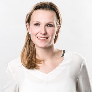 Anja Woschytzki