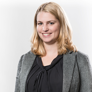 Anika Braun