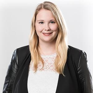 Sabrina Lüttgens