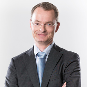 Sebastian Altvater